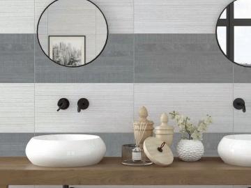 西班牙壁磚/ARTEX-31X60