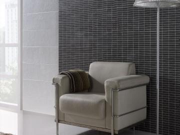 西班牙壁磚/POLARIS-25X75