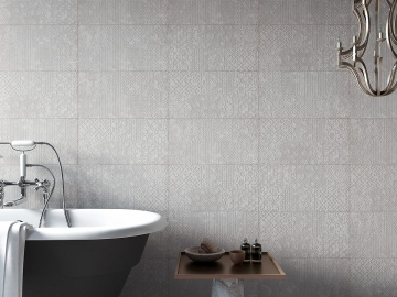 西班牙壁磚/SYBARIS-31X60