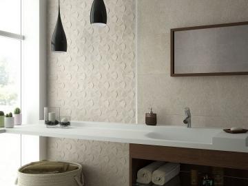 西班牙壁磚/WAY-30X90