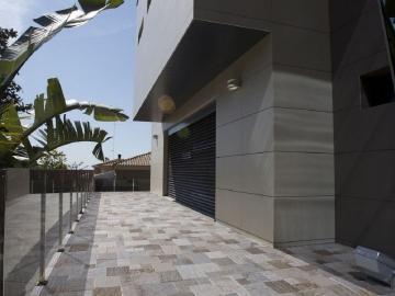 西班牙地磚/CAMPUS-30X60