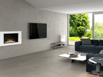 西班牙地磚/PETRALAVA-90X90