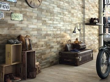 西班牙地壁兩用磚/INTEGRA-20X120