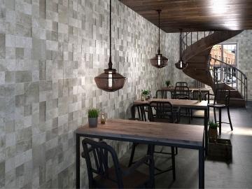 西班牙地壁兩用磚/MENHIR-45X90