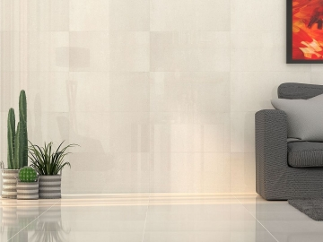 西班牙地壁兩用磚/NEAPOLIS-60X60