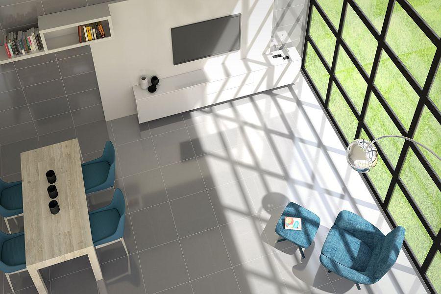 SA-NEAPOLIS-地壁兩用磚-60X60