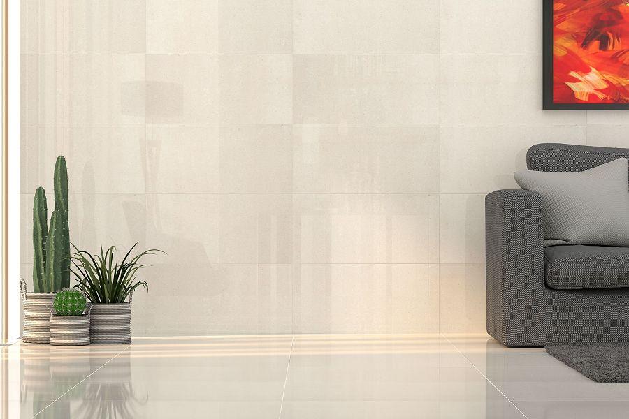 SA-NEAPOLIS-地壁兩用磚-30X60