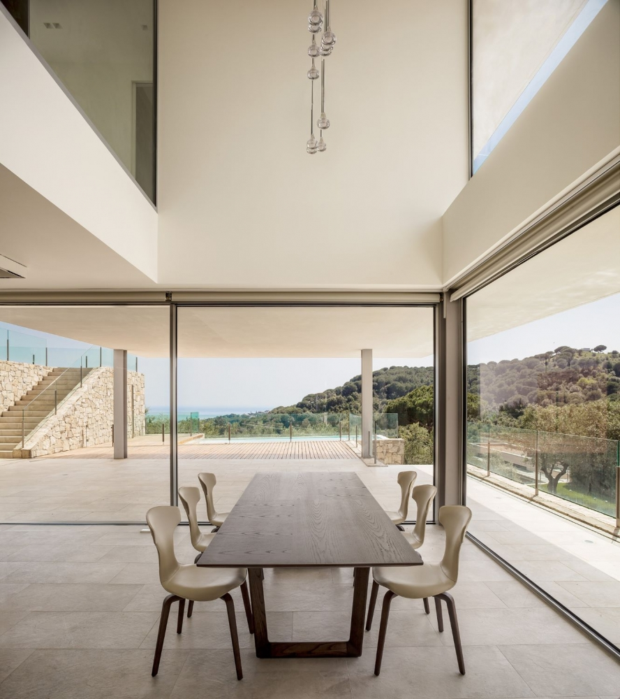 西班牙現代磁磚-MENHIR ( ARENA / ANTID ARENA)